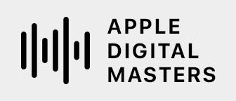 apple digital masters